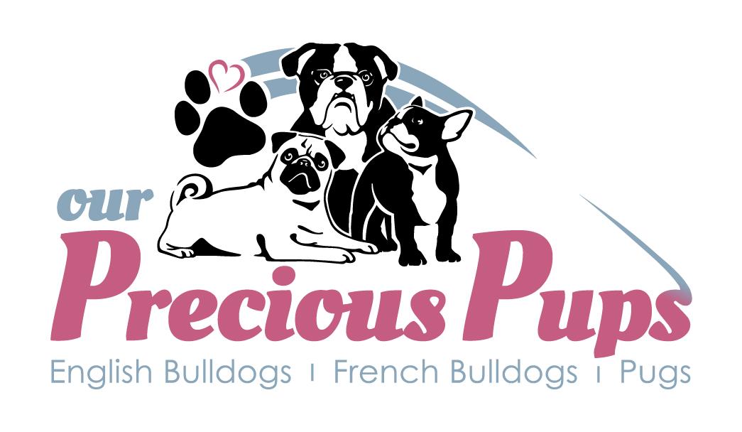 Our Precious Pups